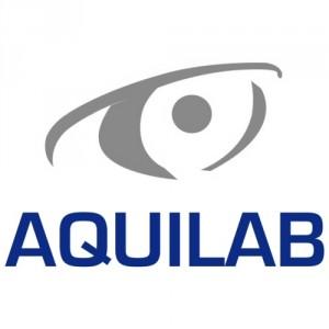 AQUILAB_square